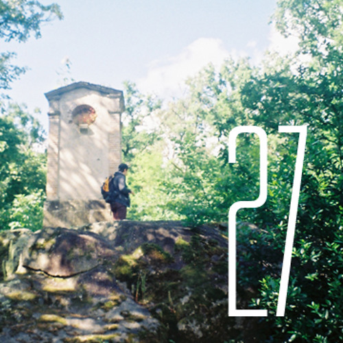 Wertn - playlist of the week #27