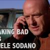 Breaking Bad - OST- Michele Sodano