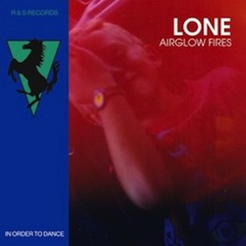 Lone - Airglow Fires (DJ's edit)