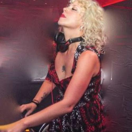 Heidi - sept 1st mix part 1