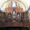 Elevazione in Re minore - Padre Davide da Bergamo