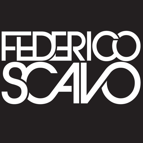 Avicii feat. Aloe Blacc -wake me up- Federico Scavo remix (cut promo)