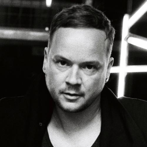 Marcel Fengler - Fokus Album Tour x fabric Promo Mix