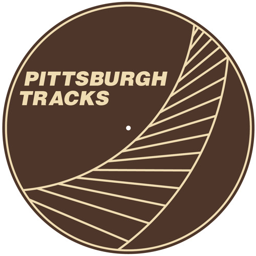 Pittsburgh Track Authority - Allegheny Acid 02 - Pittsburgh Tracks 003 - A2