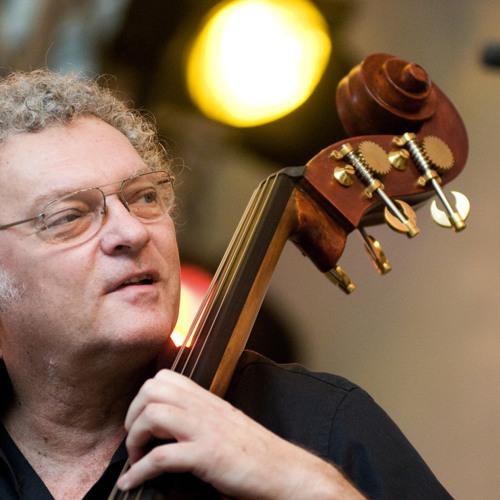 Miroslav Vitouš - Opera