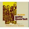 Golden Gate Quartet -