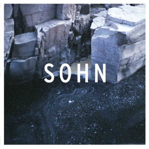 S O H N - Lessons
