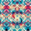 The Dirty Heads ft. Matisyahu - Dance All Night (Josh Wave Remix)