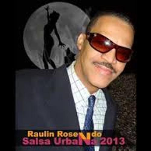 Raulin Rosendo - La Loba @CongueroRD @JoseMambo