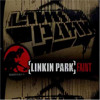 Faint Guitar (Linkin Park) Cover