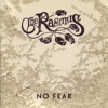 No Fear (The Rasmus) Guitar Cover