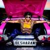 Besharam - Besharam (SMAFed Remix)