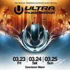 [AUDIO] RELIVE ULTRA MIAMI 2013 (Official Aftermovie)