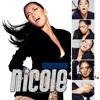 Nicole Scherzinger - Psycho