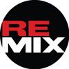 Stand Up - Ludacris [REMIX] Instrumental NMS PRO (Descarga)