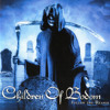 Children of Bodom - Bodom After Midnight cover