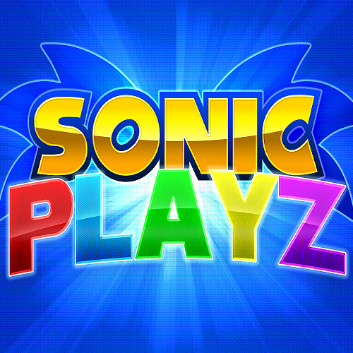 Sonic Playz OST - One Moment Plz [Loading Loop]