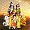 SHIV VIVAH REMIX BY DJ ANAND 9713979943