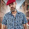 Joey Negro - 6Mix, BBC 6 Music