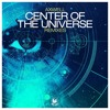 Axwell - Centre of the Universe (BobbyGagz DIY Acapella) ***FREE DOWNLOAD***