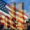 My Medicine [9/11 Tribute Beat](Prod. SimsBeats)