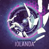 Iolanda (Original Mix)