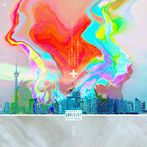 Toronto + (Eric Dingus remix)