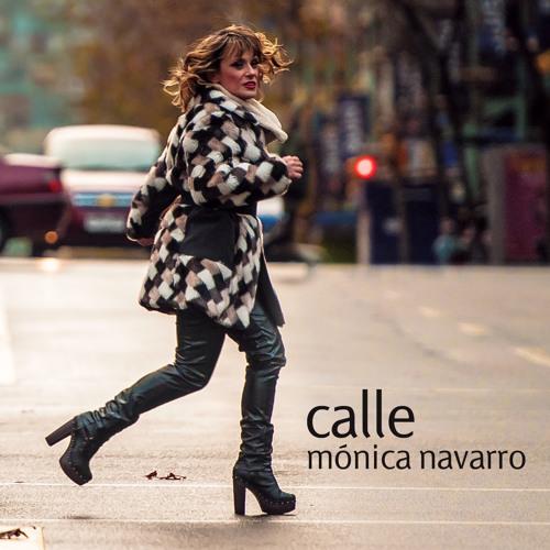 Mónica Navarro - Calle (Calle)