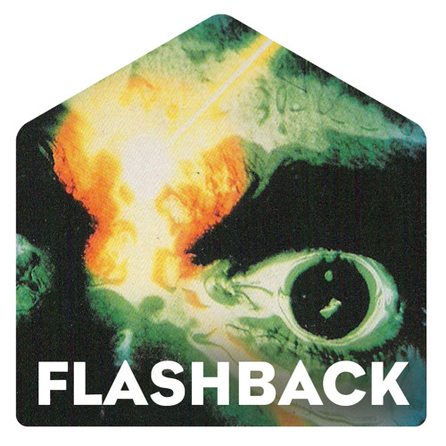 Flashback - Do Anything For you (Original mix)