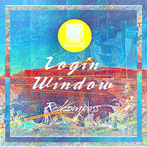 "The ""Login Window"" Mix (Welcome)"