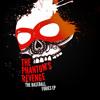 The Phantom's Revenge - Killing Power mp3