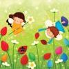 Sac Mau Tuoi Tho - Childhood Color