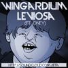 Wingardium Leviosa (ft. Oney)