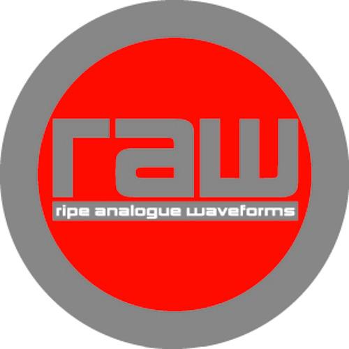Raw 44 A