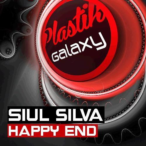 Siul Silva. Happy End. Original Mix