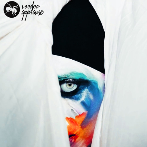 Lady Gaga / The Prodigy / La Roux - Voodoo Applause (Robin Skouteris Mix)