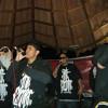THE CORNER FAMILY - Con Dos Es Suficiente - KL Ft. CLK HECHO EN 2011