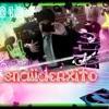 132 - DJ PELIGRO - SOY SOLTERA Y HAGO LO QUE QUIERO [[DJ SNAYDER MIX- Remixes ]]