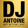 DJ Antoine vs Mad Mark - Crazy World (Sky Is The Limit Mashup Mix)