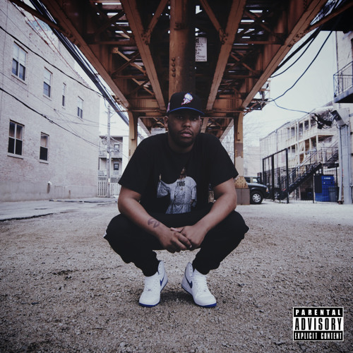 Trap Money (Feat. Man Man Savage)
