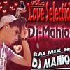 01-Intro Rai MiX N°2 By Dj MaHiou21
