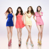 「D'MBAKES COLLAB」GIRL'S DAY (걸스데이) - Expect(기대해) ACAPELLA