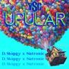 Pogo - Upular (Y $ C Remix)