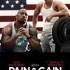 02 – Pain & Gain