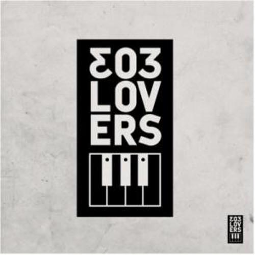 Cocodrills - You'll Never Know - Paolo Mojo & Zenbi Remix
