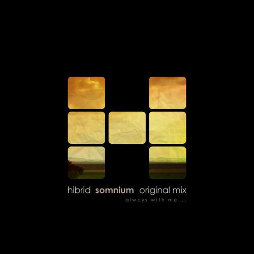 Somnium (Original Mix) | Fever Sound Records