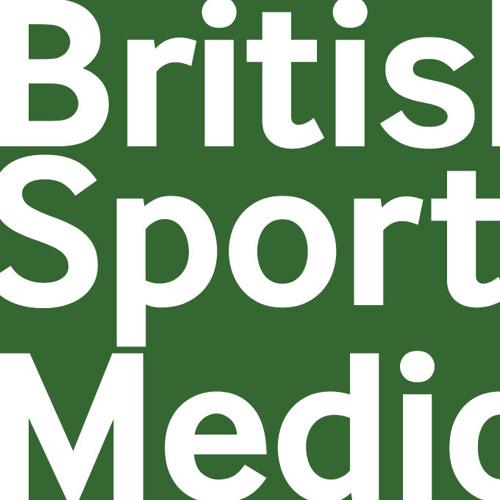 Professor Ron Diercks talks about sports medicine research in the Netherlands