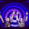 KhoMha B2B Markus Schulz - Live @ Avalon (Hollywood) - Scream Bus Tour