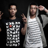 Rizzle Kicks -Lost Generation (Future Reset Remix)