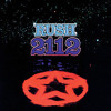2112 Pt2 The Temples Of Syrinx- RUSH